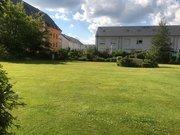 Appartement à vendre 3 Chambres à Luxembourg-Cents - Réf. 6318717