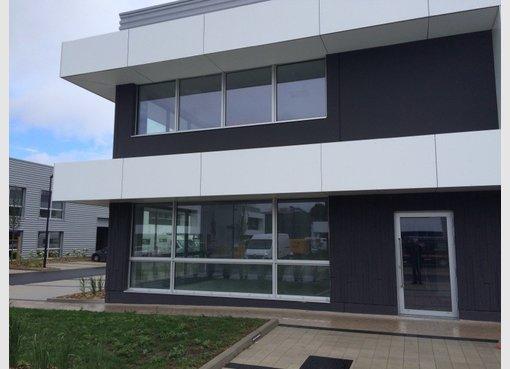 location bureau marcq en baroeul nord r f 5405309. Black Bedroom Furniture Sets. Home Design Ideas