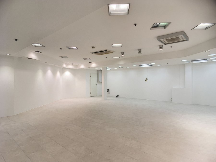louer local commercial 0 chambre 50 m² luxembourg photo 5