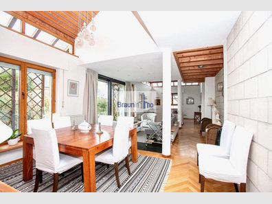 Maison à vendre 5 Chambres à Senningerberg - Réf. 6728317