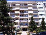 Bureau à louer à Luxembourg-Hollerich - Réf. 6543997