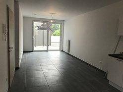 Wohnung zur Miete 1 Zimmer in Bastogne - Ref. 6806141