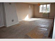Maison à vendre F4 à Thiaucourt-Regniéville - Réf. 6216317