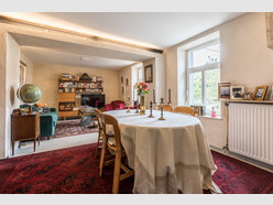 Reihenhaus zum Kauf 2 Zimmer in Luxembourg-Limpertsberg - Ref. 6548093