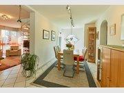 Duplex à vendre 4 Pièces à Schweich - Réf. 6744701