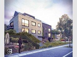 Apartment for sale 3 bedrooms in Marche-en-Famenne - Ref. 6425469