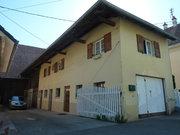 Maison individuelle à vendre F3 à Magstatt-le-Bas - Réf. 4983677