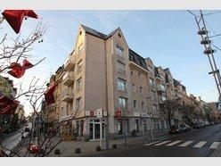 Appartement à vendre 2 Chambres à Differdange - Réf. 4987773