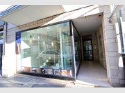 Local commercial à vendre à Esch-sur-Alzette - Réf. 6167421