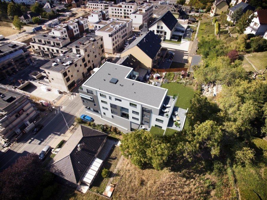 acheter appartement 1 chambre 92.21 m² junglinster photo 2