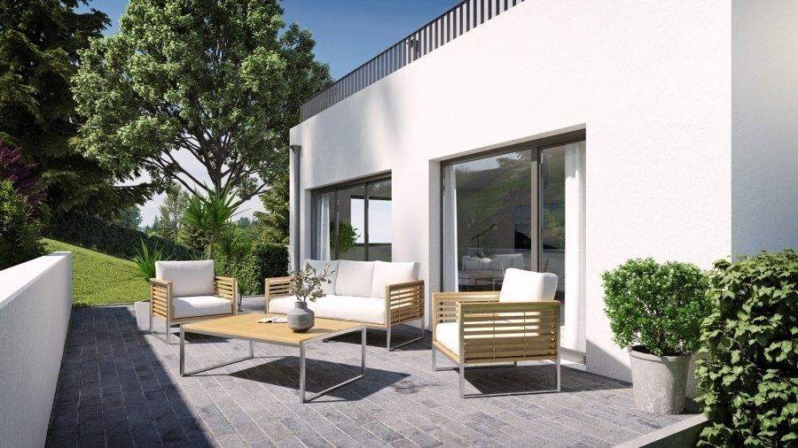 acheter appartement 1 chambre 92.21 m² junglinster photo 5