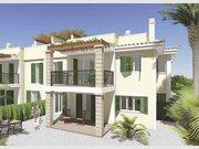 Apartment for sale 3 rooms in Cala Murada - Ref. 4668285