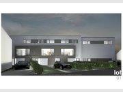 Maison individuelle à vendre 4 Chambres à Kopstal - Réf. 6183805