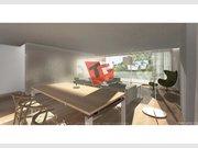Haus zum Kauf 4 Zimmer in Kopstal - Ref. 6183805