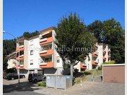 Appartement à louer 2 Pièces à Saarbrücken - Réf. 6978429