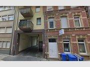 Garage fermé à louer à Luxembourg-Limpertsberg - Réf. 6523773
