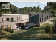 Apartment for sale 2 bedrooms in Luxembourg-Neudorf - Ref. 6720381