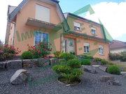 Maison à vendre 4 Chambres à Fouhren - Réf. 6417277
