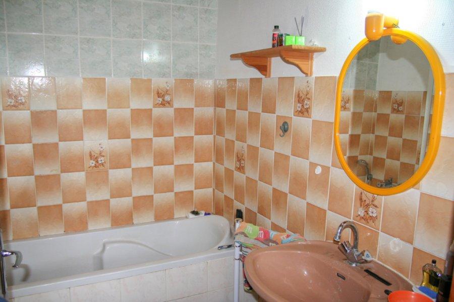 acheter maison 9 pièces 132 m² cosnes-et-romain photo 7
