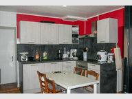 Maison à vendre F9 à Cosnes-et-Romain - Réf. 6617981