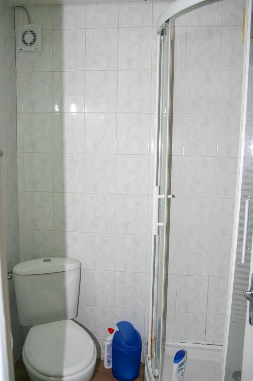 acheter maison 9 pièces 132 m² cosnes-et-romain photo 4