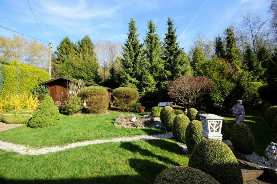 landhaus kaufen 6 zimmer 120 m² morbach foto 4