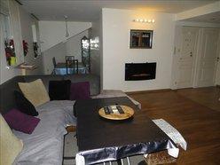 Appartement à vendre F4 à Yutz - Réf. 5053565