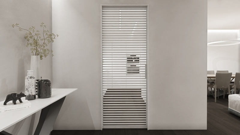 acheter appartement 2 chambres 98.48 m² bertrange photo 7