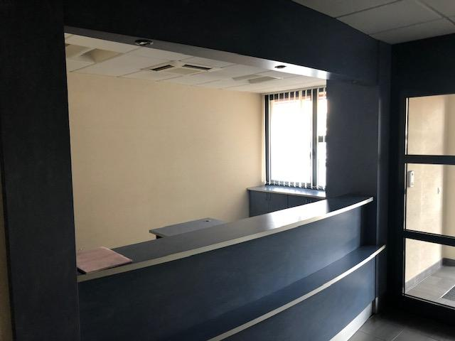 louer bureau 18 pièces 387 m² metz photo 6