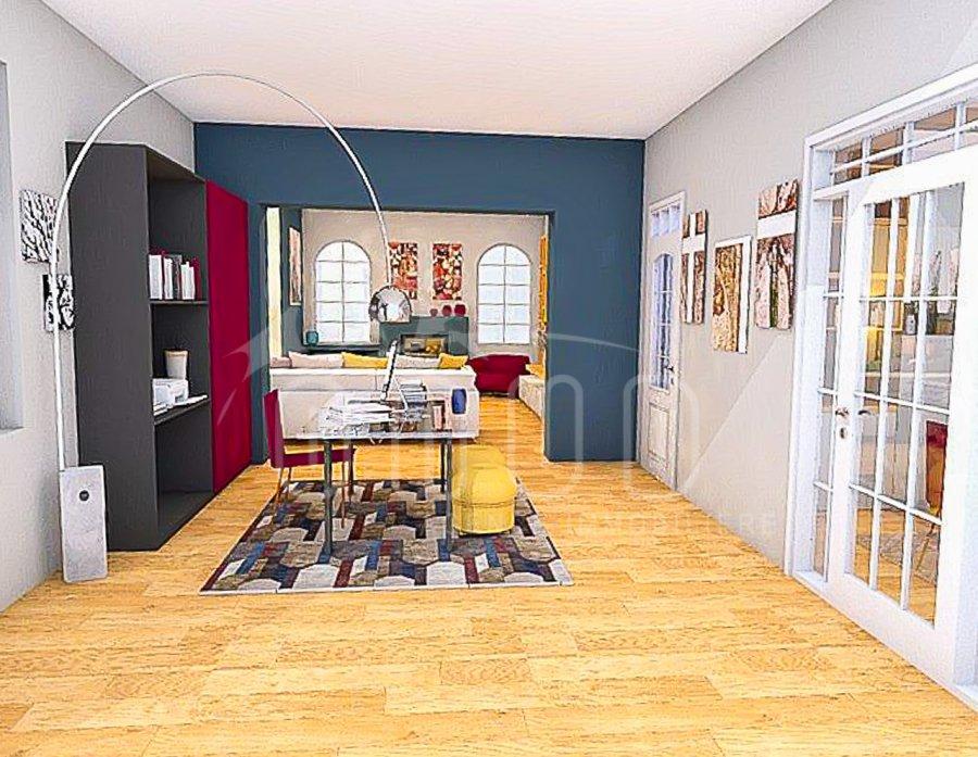acheter maison 10 pièces 324 m² longwy photo 1
