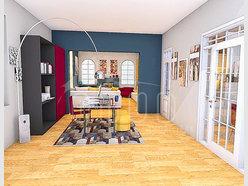 Haus zum Kauf 8 Zimmer in Longwy - Ref. 6388861
