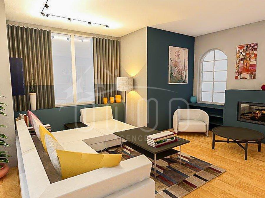 acheter maison 10 pièces 324 m² longwy photo 2