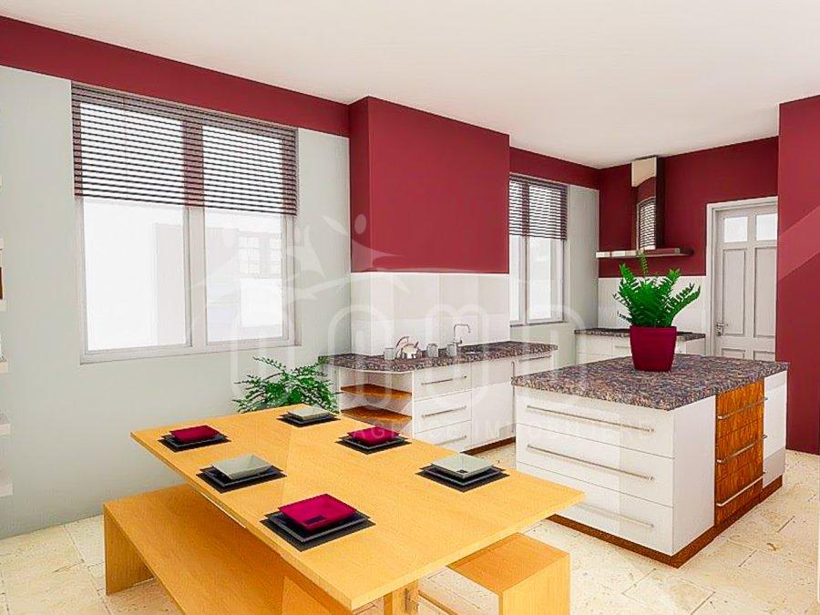 acheter maison 10 pièces 324 m² longwy photo 3