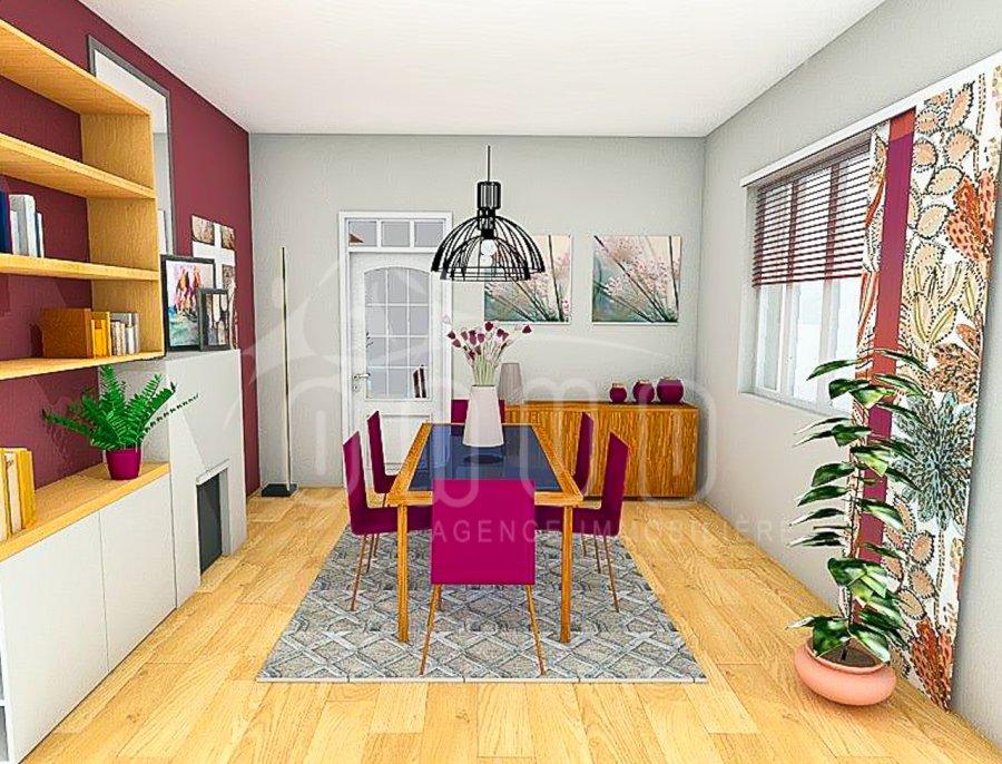 acheter maison 10 pièces 324 m² longwy photo 4