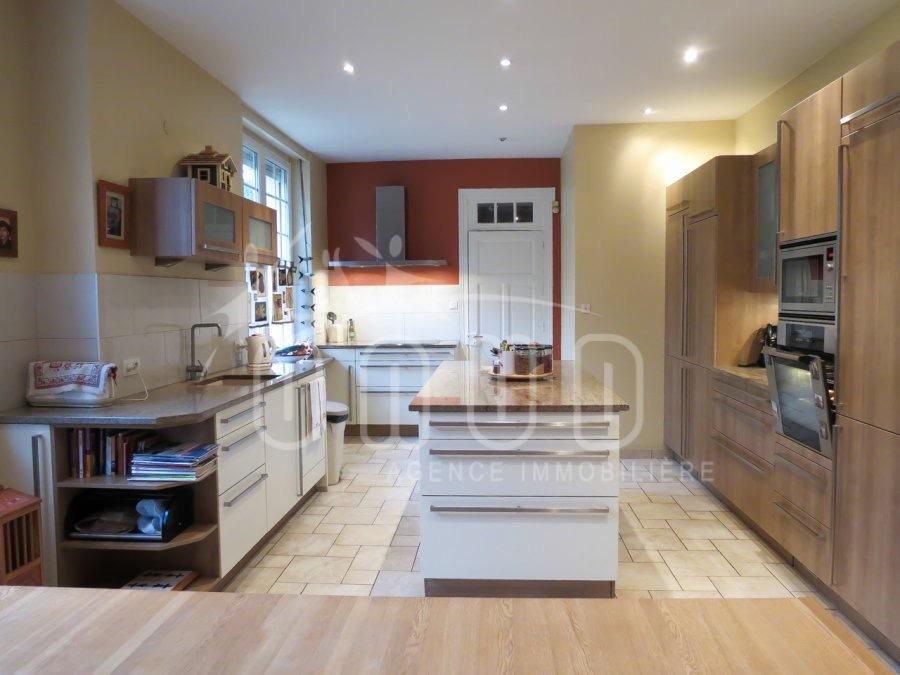 acheter maison 10 pièces 324 m² longwy photo 5