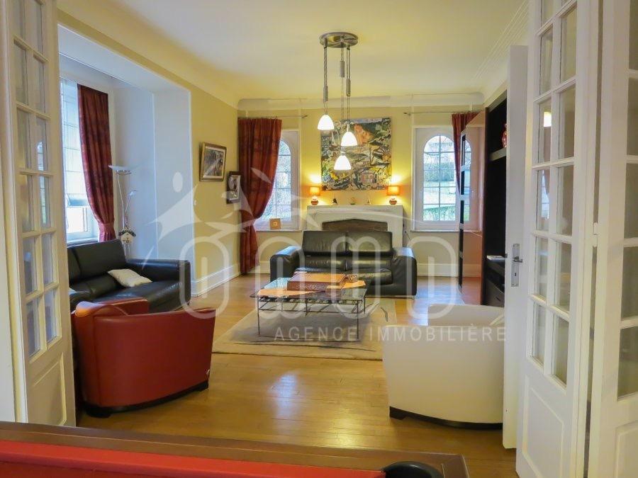 acheter maison 10 pièces 324 m² longwy photo 6