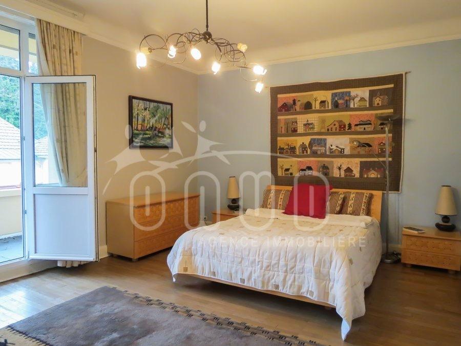 acheter maison 10 pièces 324 m² longwy photo 7