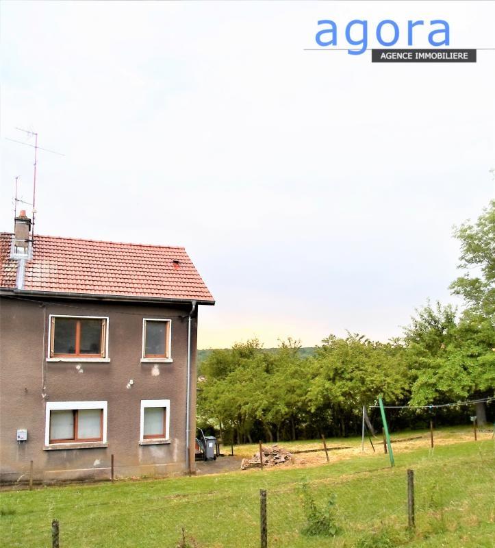 acheter maison 4 pièces 75 m² trieux photo 1