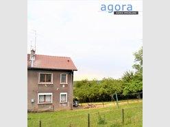 Maison à vendre F4 à Trieux - Réf. 6397053