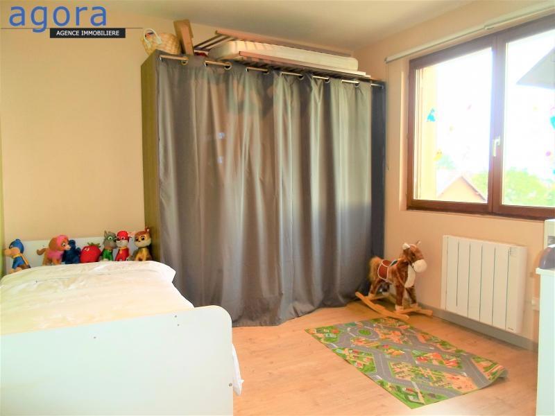 acheter maison 4 pièces 75 m² trieux photo 4