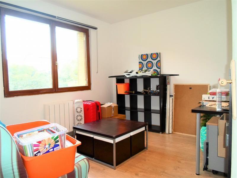 acheter maison 4 pièces 62 m² trieux photo 3