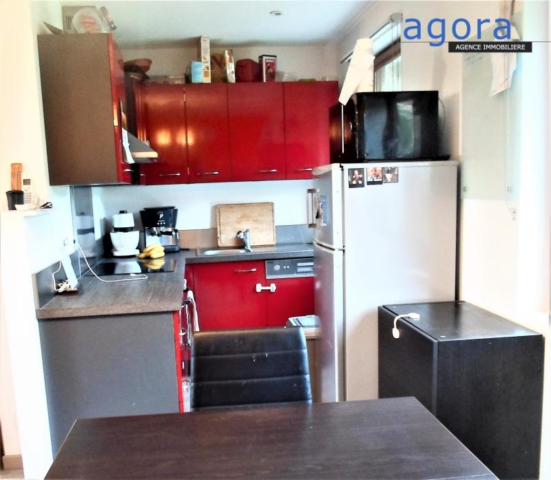 acheter maison 4 pièces 75 m² trieux photo 3