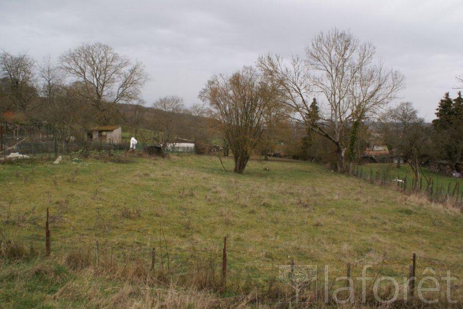 acheter terrain constructible 0 pièce 1475 m² flavigny-sur-moselle photo 1