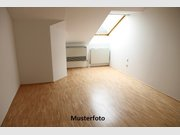 Apartment for sale 4 rooms in Dortmund - Ref. 6859901