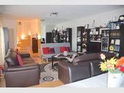 Duplex for sale 3 bedrooms in Bascharage - Ref. 6990973