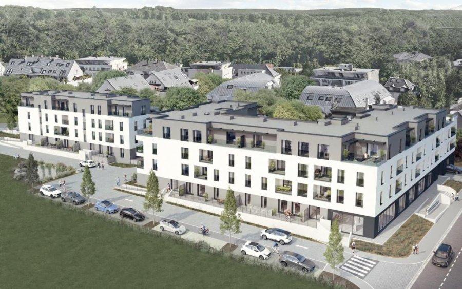 apartment for buy 1 bedroom 52.37 m² hesperange photo 2