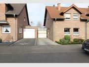 Maison à vendre 5 Pièces à Eschweiler - Réf. 6351997