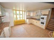Maison à vendre F7 à Dommartin-sur-Vraine - Réf. 6499709