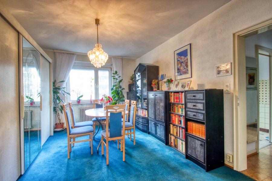 acheter appartement 4 pièces 91.77 m² saarbrücken photo 6