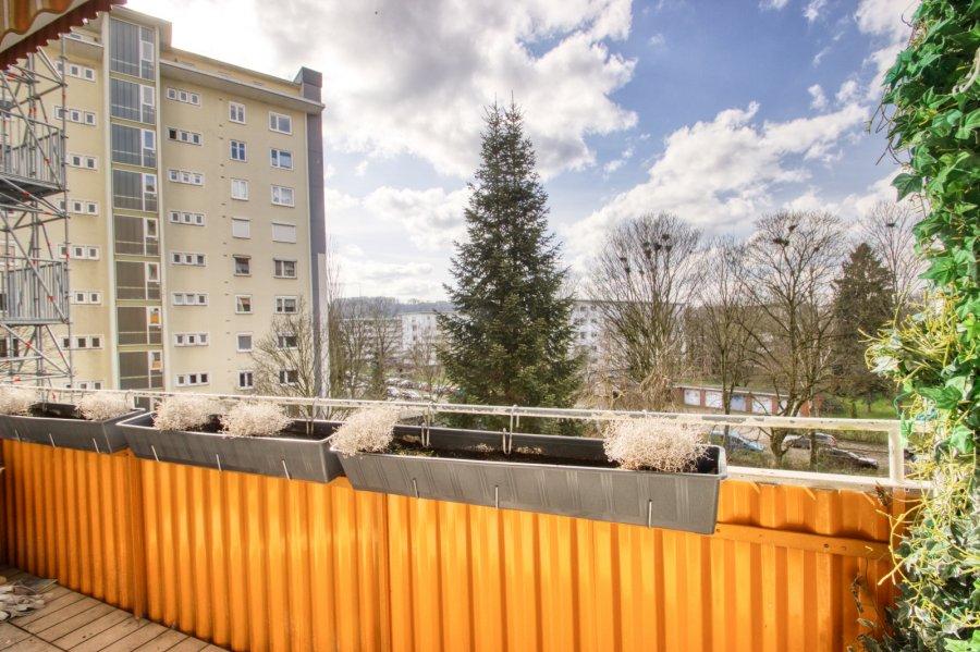 acheter appartement 4 pièces 91.77 m² saarbrücken photo 4